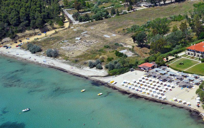 kypsai-beach-kassandra
