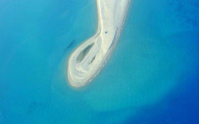 myti--beach-kassandra
